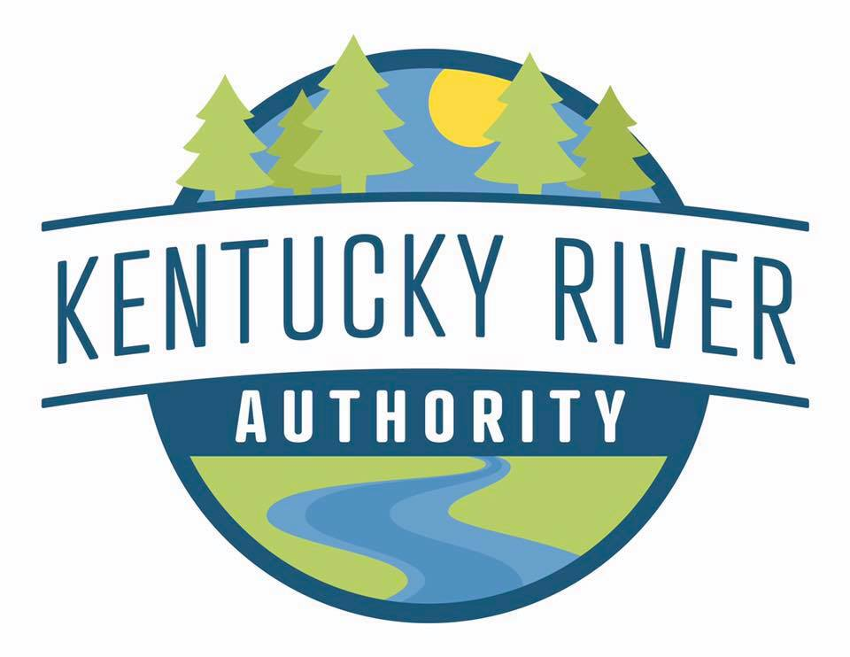 Kentucky River Authority
